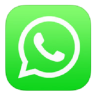 Download-WhatsApp-for-iPad-iPod-Touch-BlackBerry