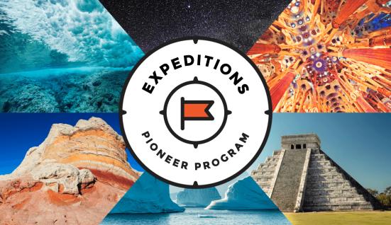 google-expeditions-large-og
