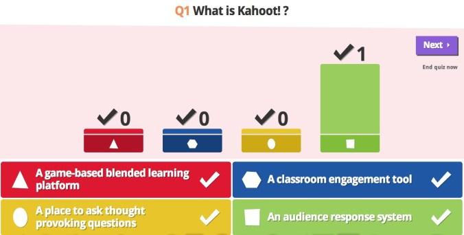 kahoot_709201_full